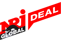 NRJ GLOBAL DEAL